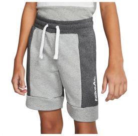 Nike Παιδικό σορτς